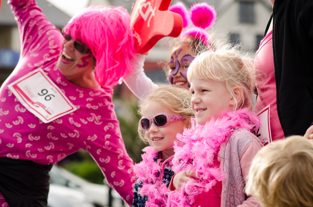 Race for life blog 2015-3.jpg
