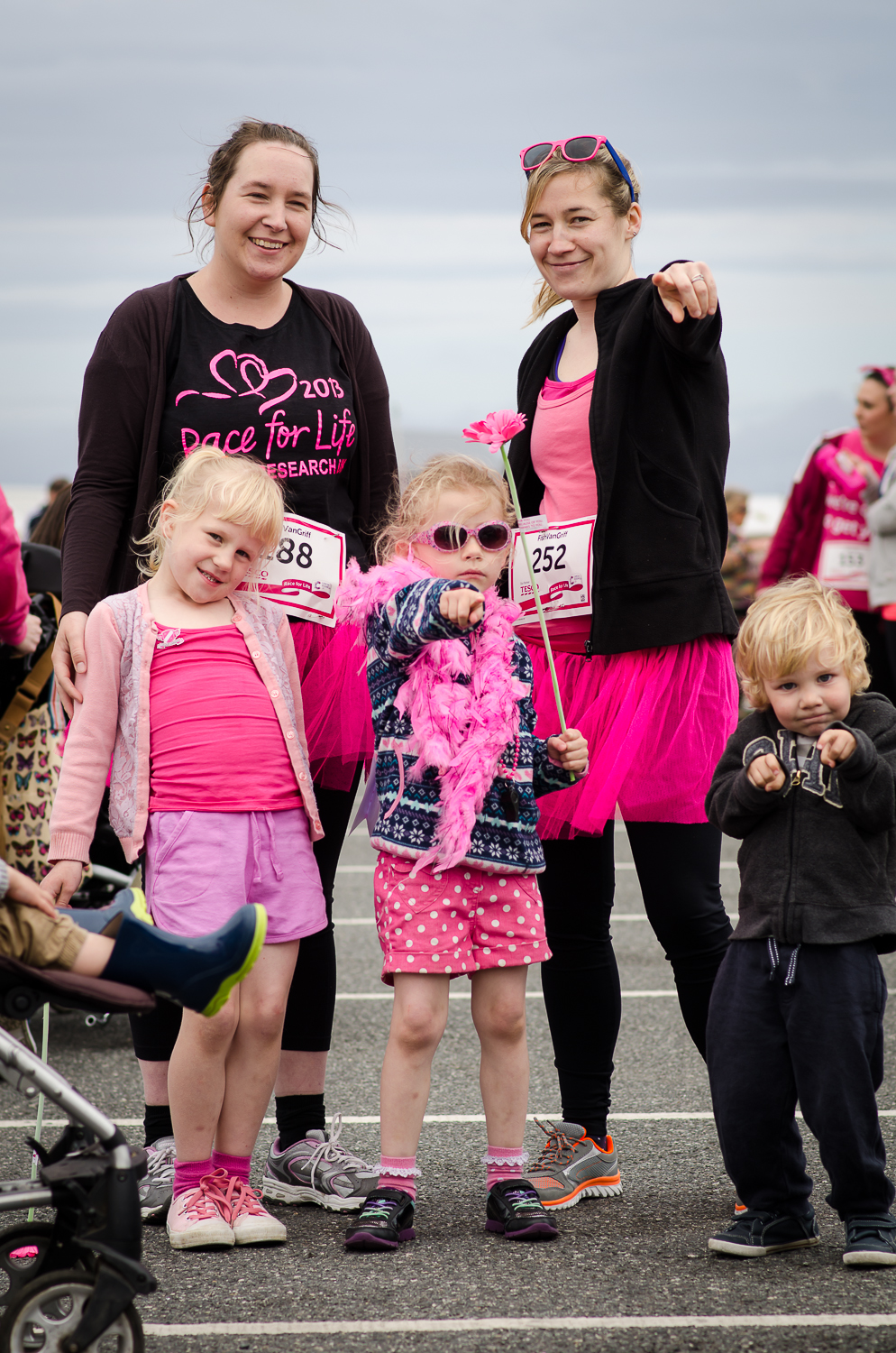 Race for life blog 2015-4.jpg