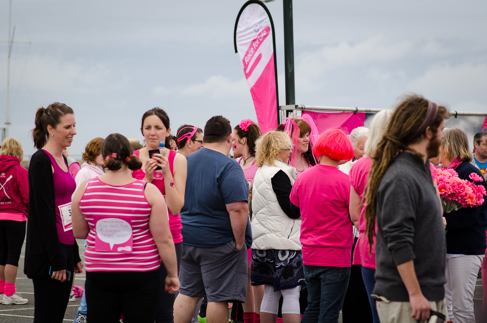 Race for life blog 2015-6.jpg