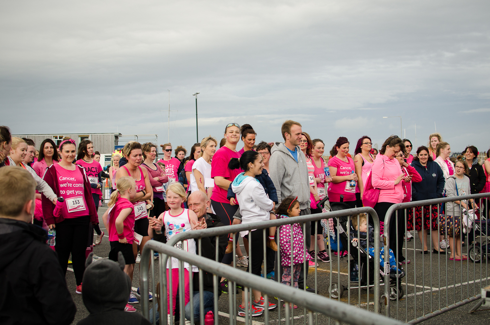 Race for life blog 2015-10.jpg