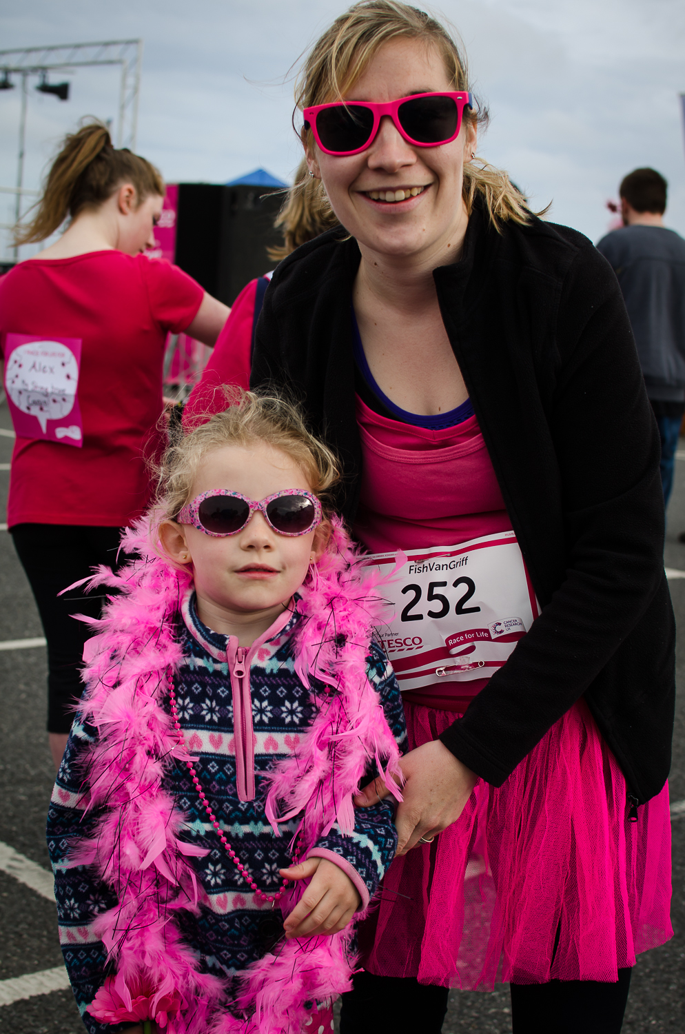 Race for life blog 2015-8.jpg