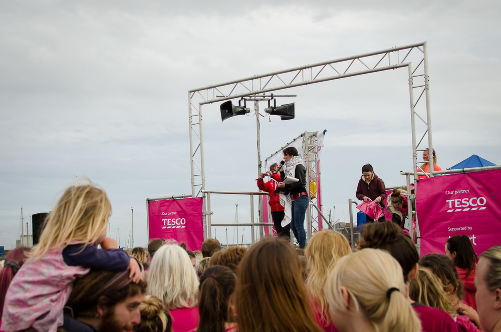 Race for life blog 2015-13.jpg