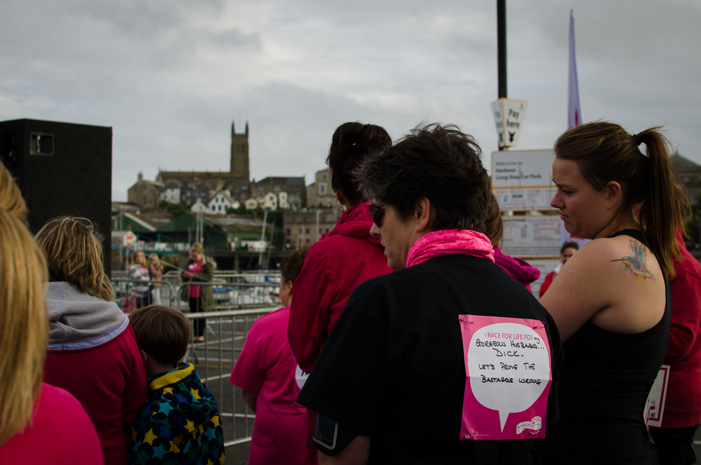 Race for life blog 2015-18.jpg