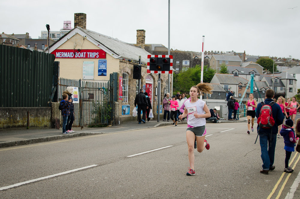 Race for life blog 2015-23.jpg