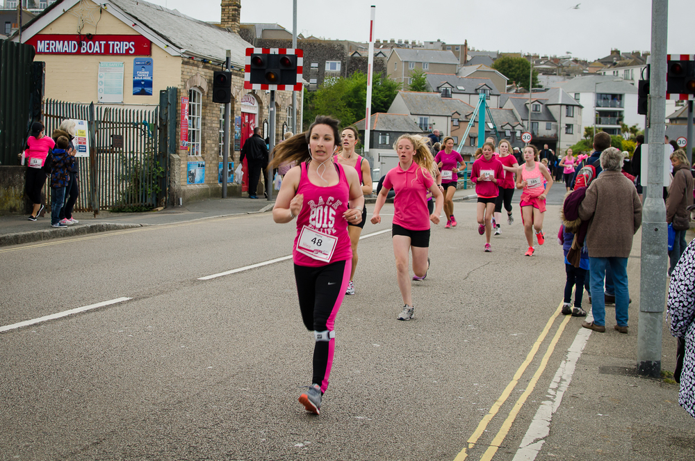 Race for life blog 2015-24.jpg