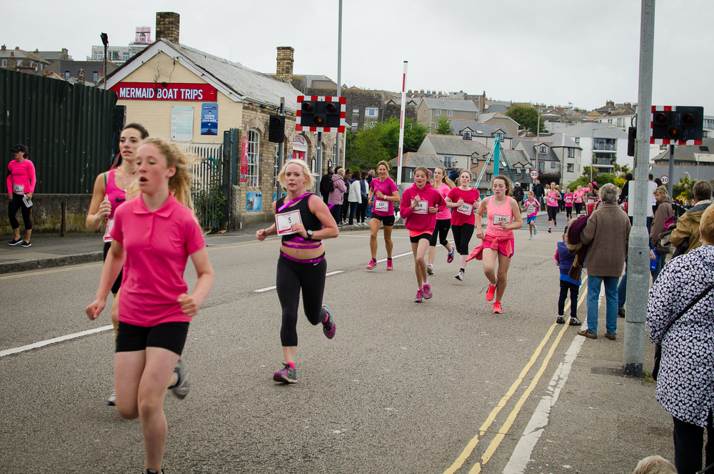 Race for life blog 2015-25.jpg