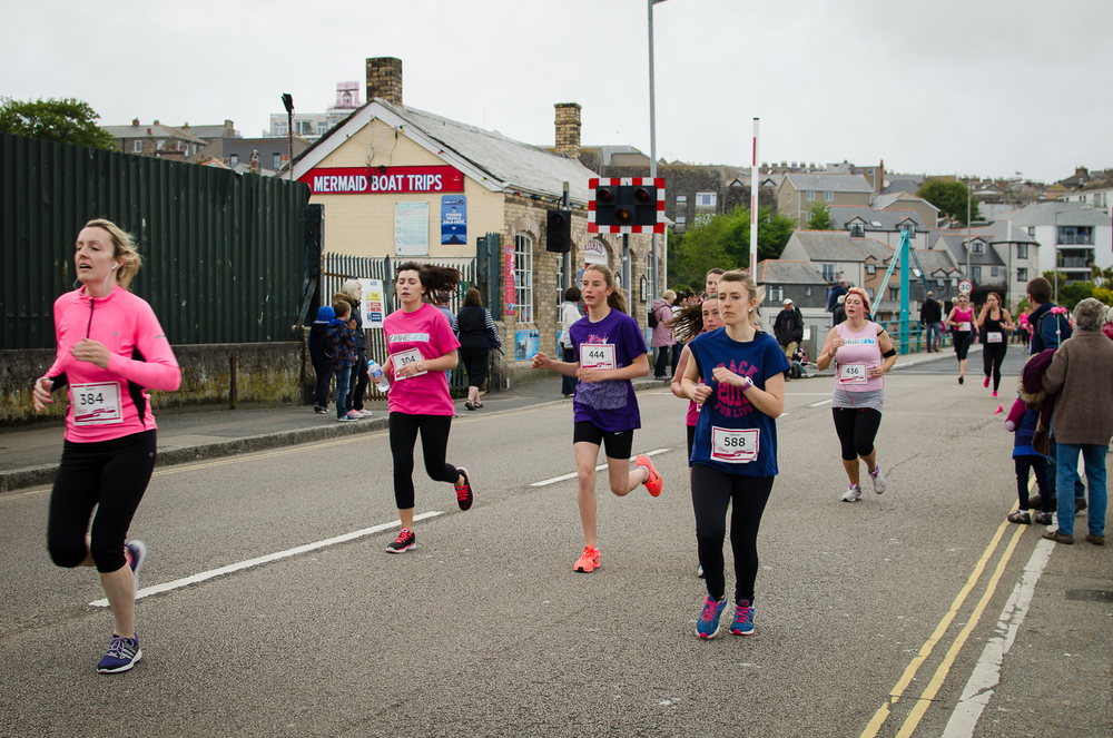 Race for life blog 2015-27.jpg