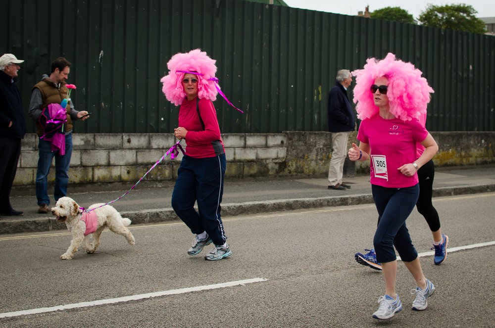 Race for life blog 2015-30.jpg