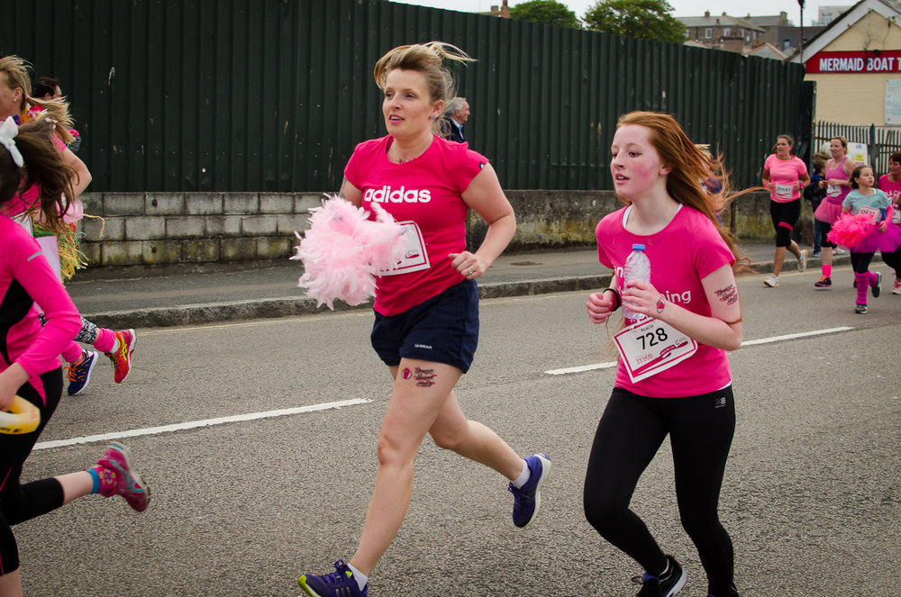 Race for life blog 2015-35.jpg