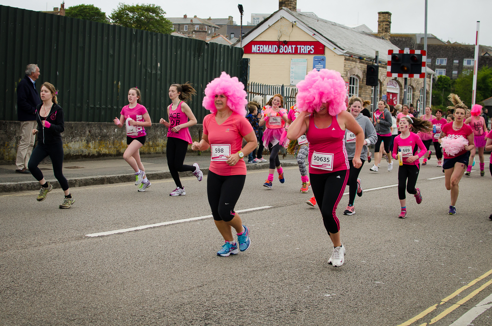 Race for life blog 2015-33.jpg
