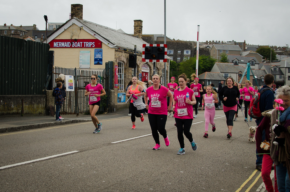 Race for life blog 2015-44.jpg