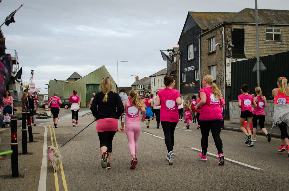 Race for life blog 2015-45.jpg