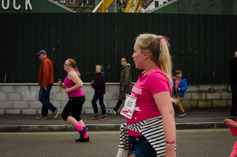 Race for life blog 2015-49.jpg