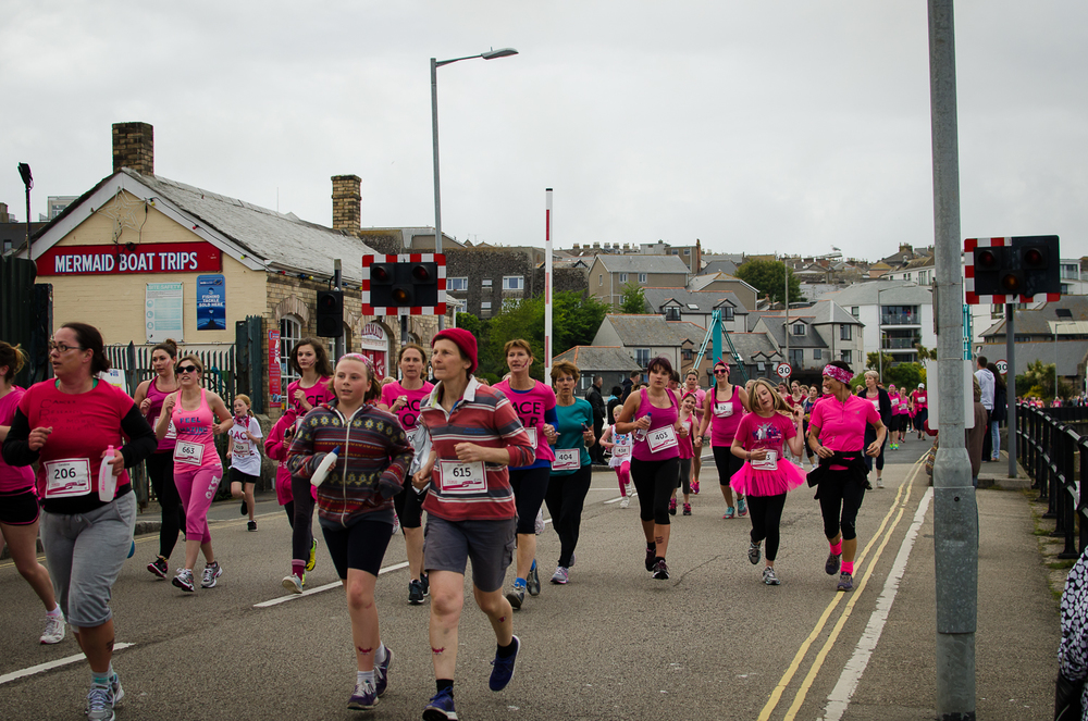 Race for life blog 2015-48.jpg