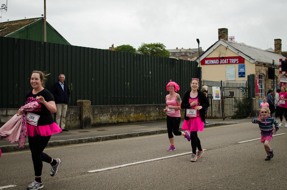 Race for life blog 2015-51.jpg