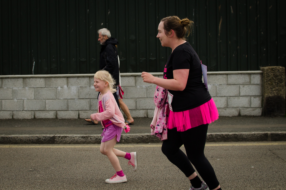 Race for life blog 2015-53.jpg