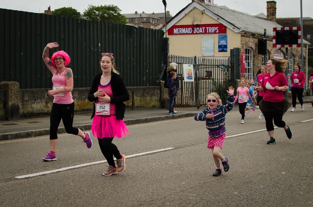 Race for life blog 2015-52.jpg