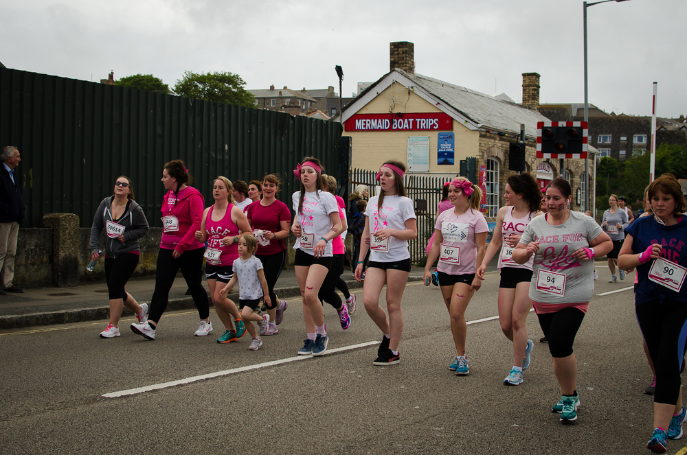 Race for life blog 2015-55.jpg