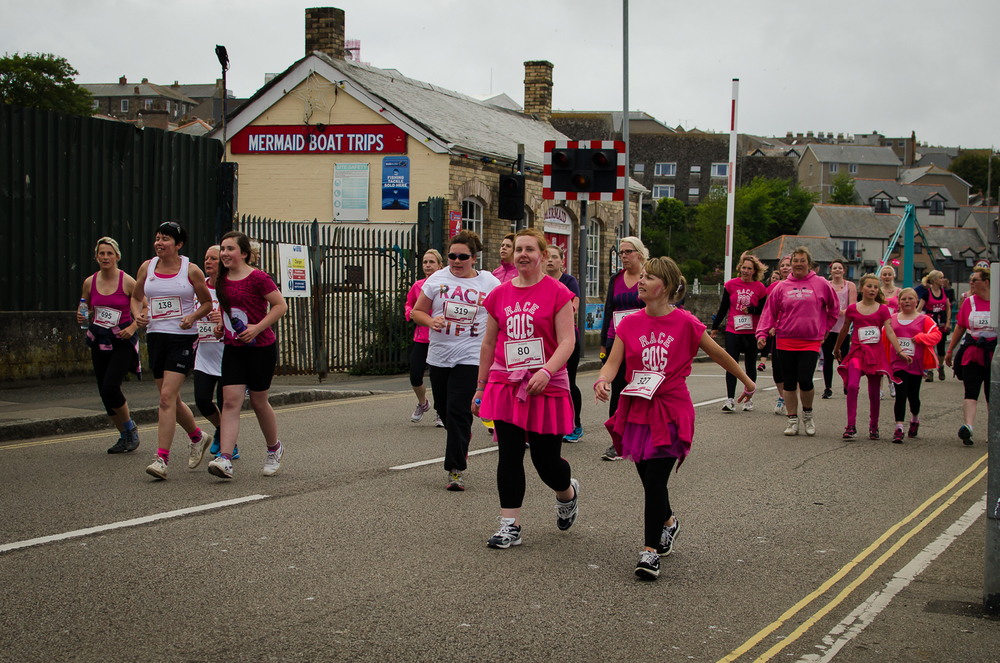 Race for life blog 2015-56.jpg
