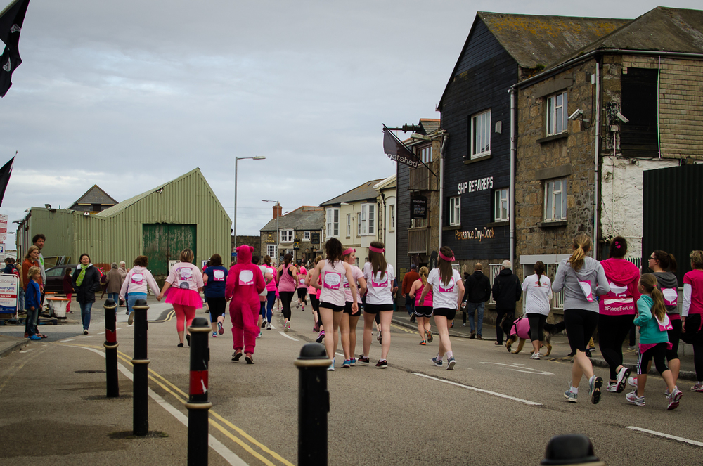 Race for life blog 2015-57.jpg