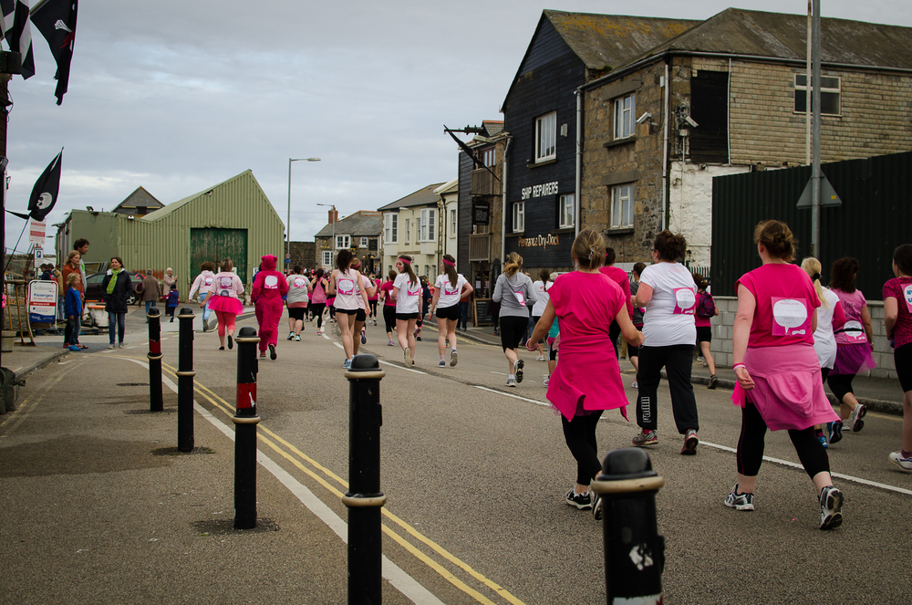 Race for life blog 2015-58.jpg