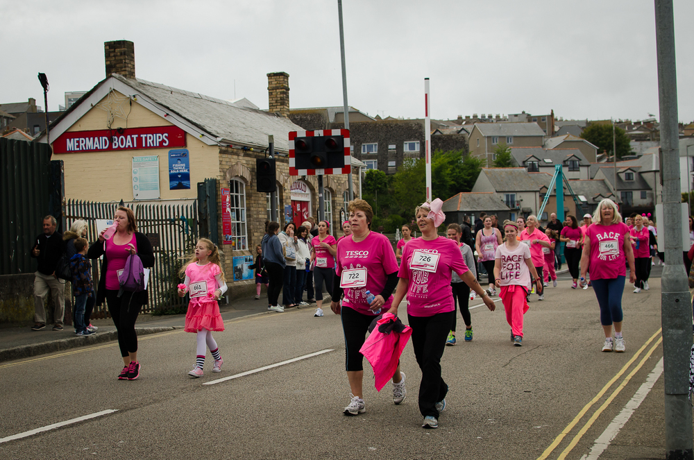 Race for life blog 2015-59.jpg