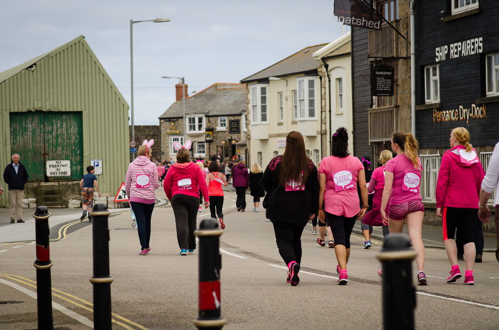 Race for life blog 2015-65.jpg