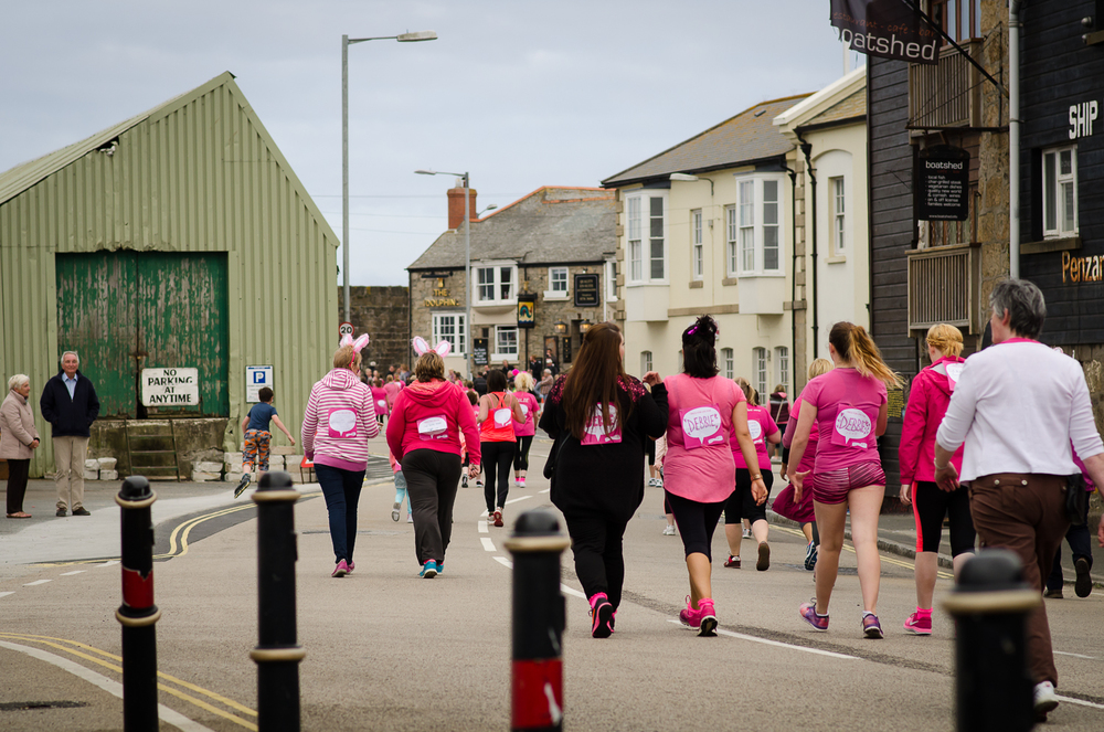 Race for life blog 2015-66.jpg