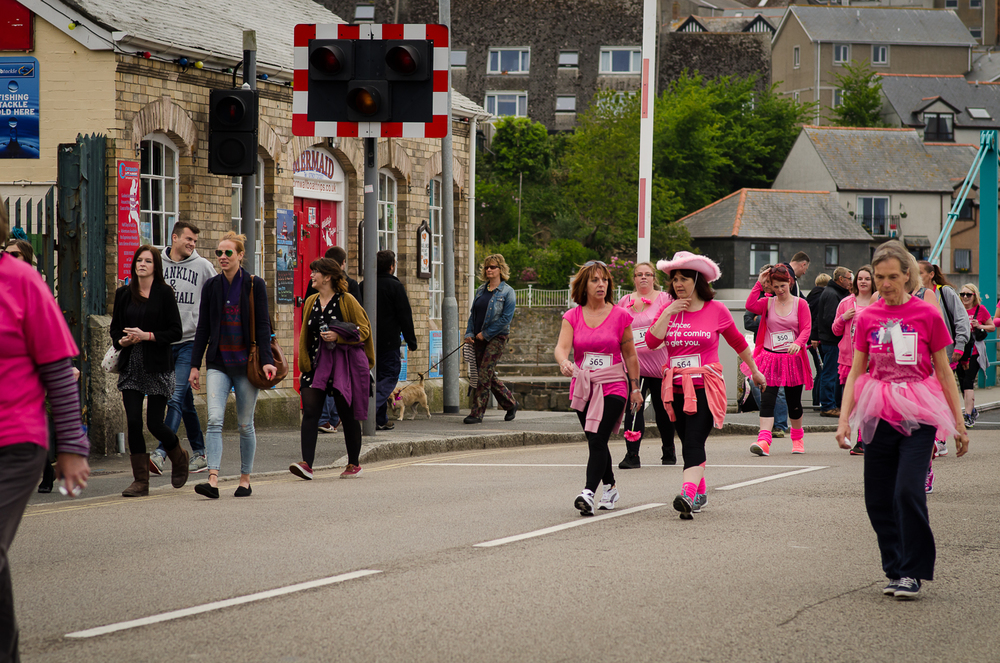 Race for life blog 2015-67.jpg