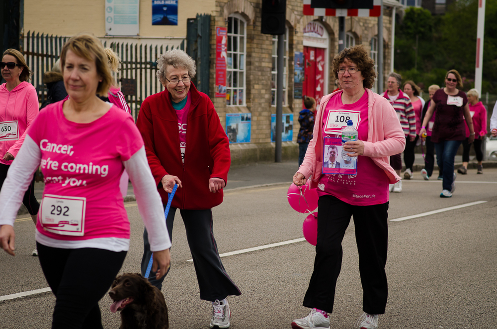 Race for life blog 2015-70.jpg
