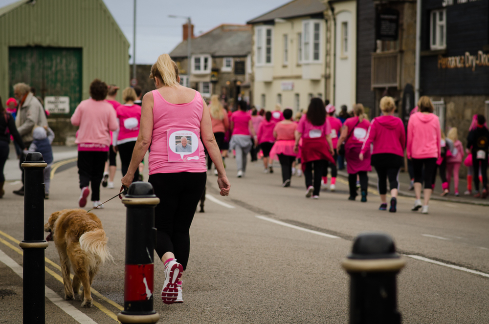 Race for life blog 2015-73.jpg