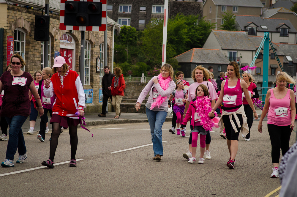 Race for life blog 2015-71.jpg