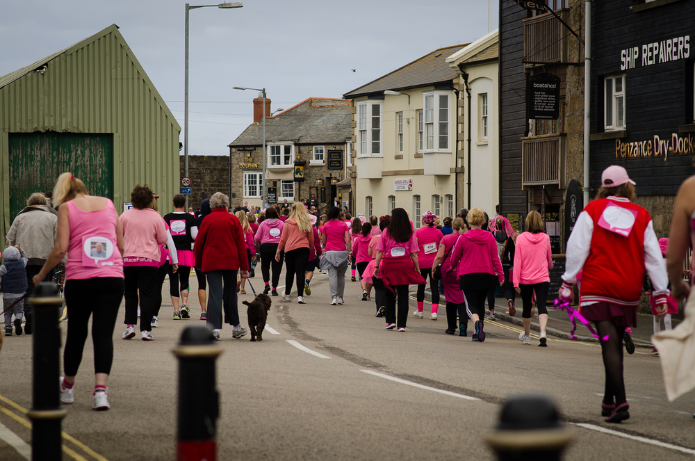 Race for life blog 2015-74.jpg