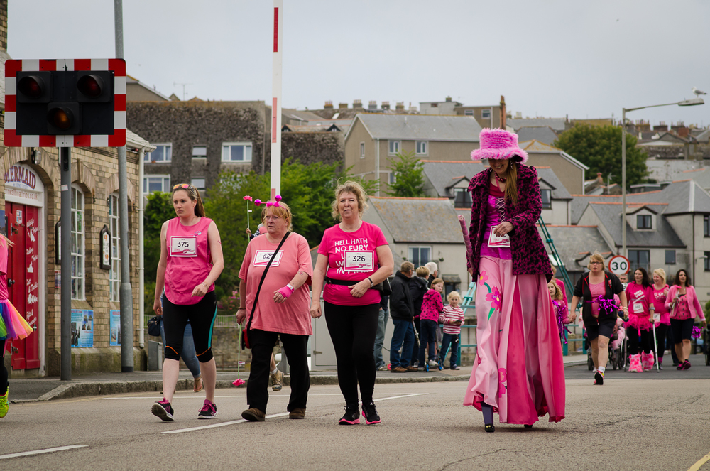Race for life blog 2015-78.jpg