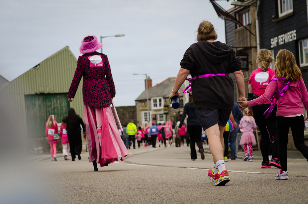 Race for life blog 2015-80.jpg