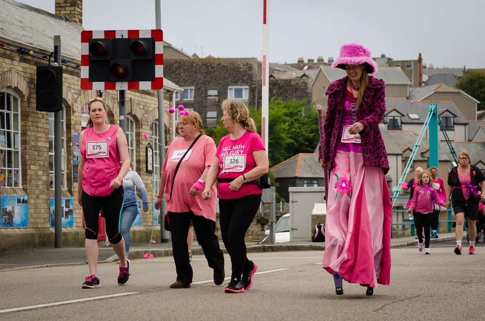 Race for life blog 2015-79.jpg