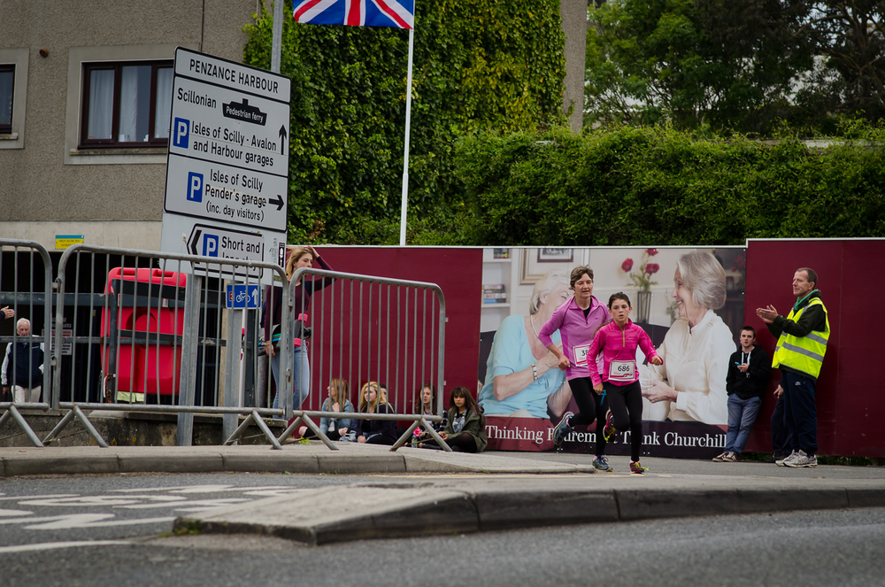 Race for life blog 2015-86.jpg