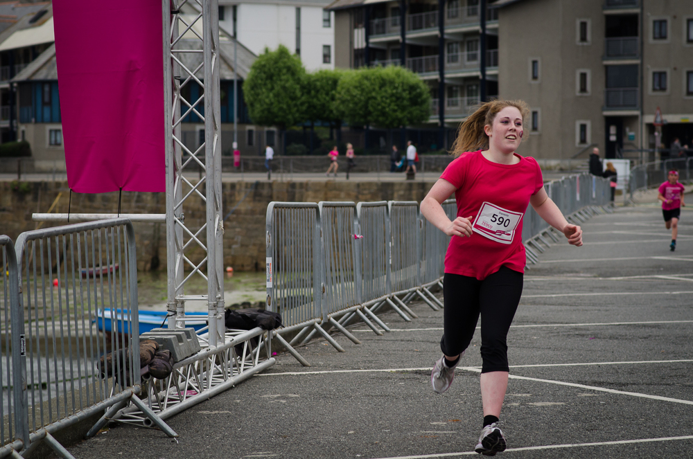 Race for life blog 2015-90.jpg