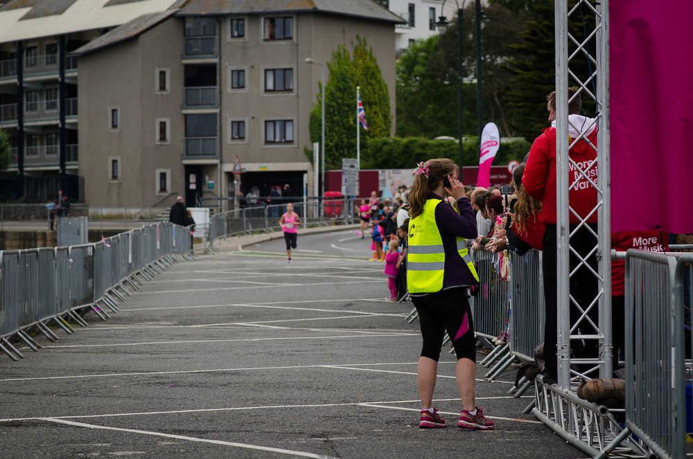 Race for life blog 2015-91.jpg