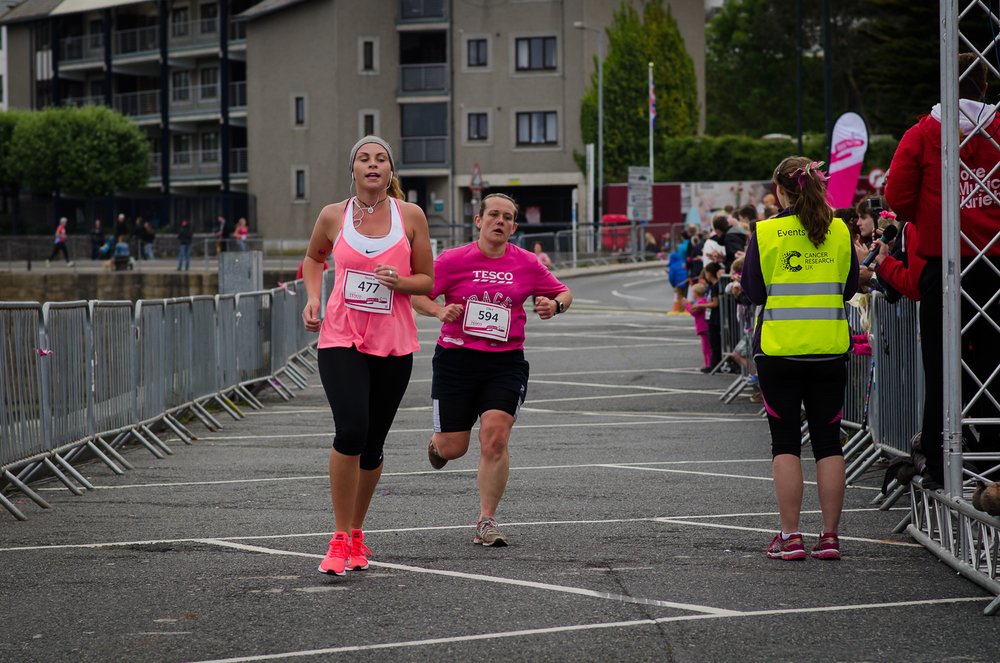 Race for life blog 2015-95.jpg