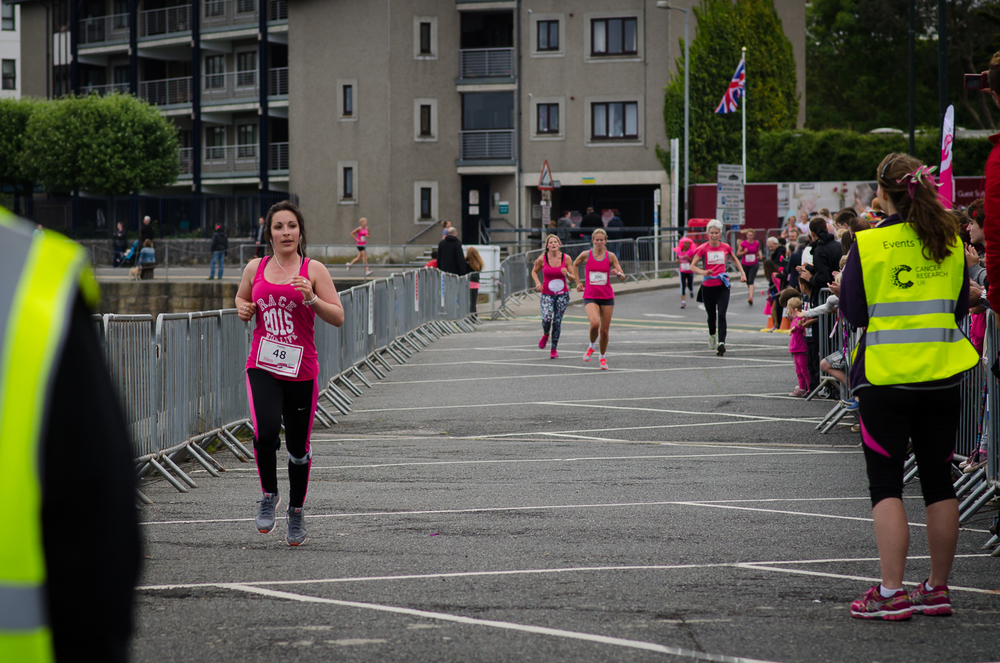 Race for life blog 2015-96.jpg