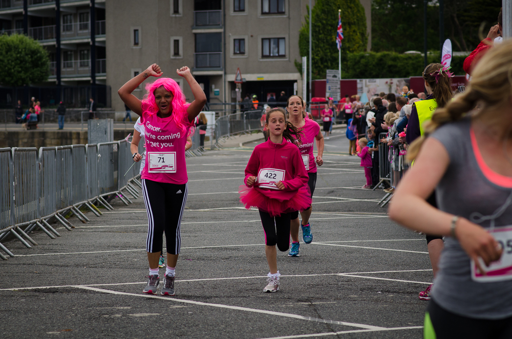 Race for life blog 2015-100.jpg