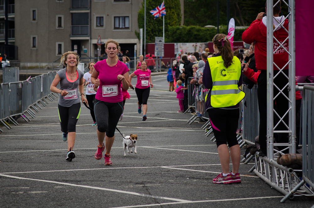 Race for life blog 2015-99.jpg