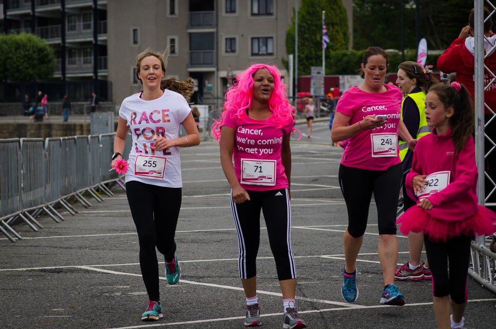 Race for life blog 2015-101.jpg