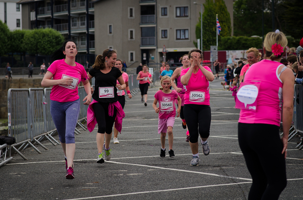 Race for life blog 2015-104.jpg