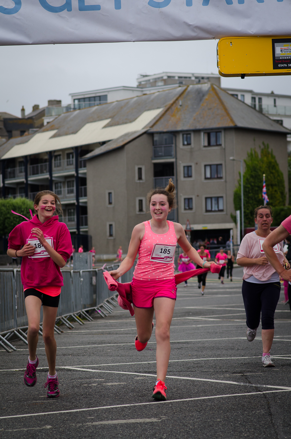 Race for life blog 2015-109.jpg