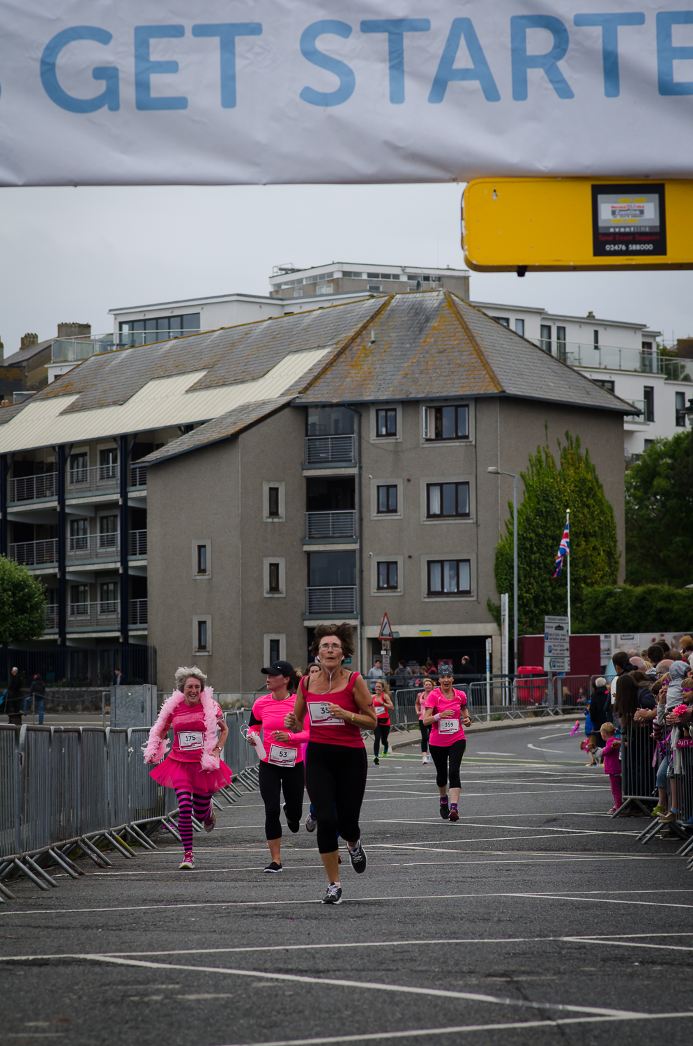Race for life blog 2015-110.jpg