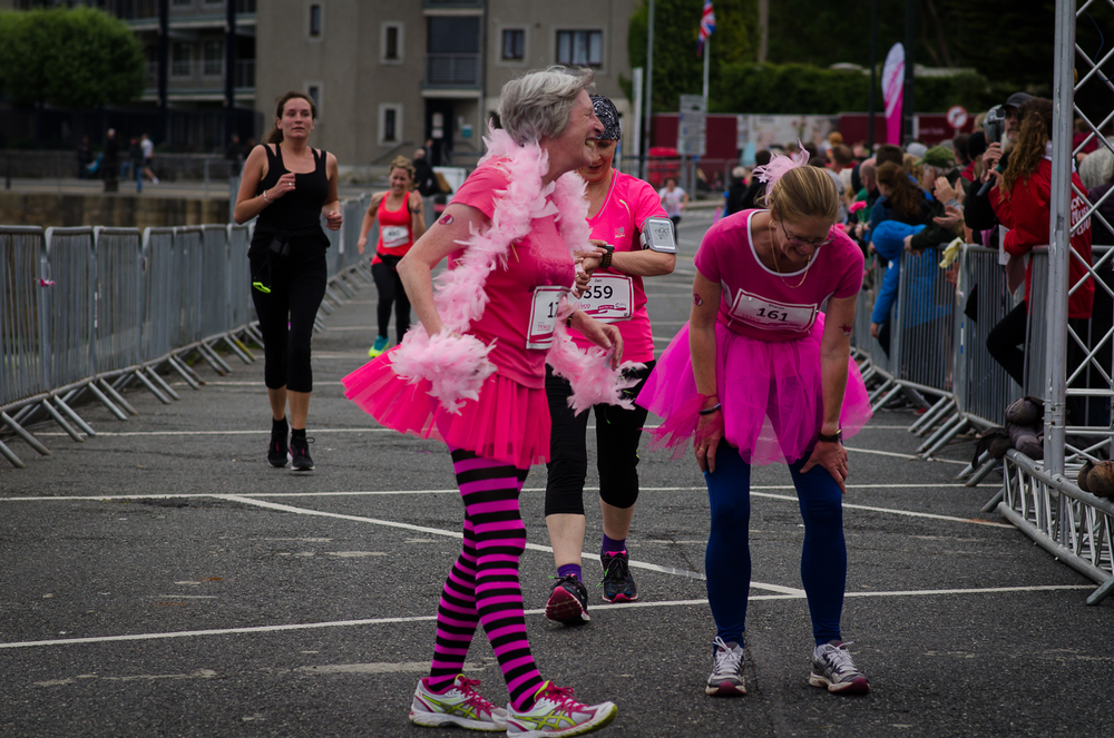 Race for life blog 2015-111.jpg