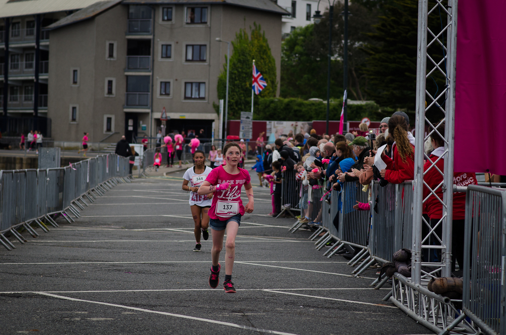 Race for life blog 2015-113.jpg