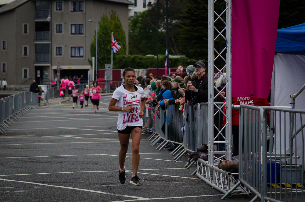 Race for life blog 2015-114.jpg